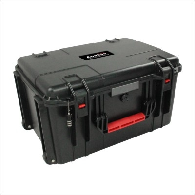 Safety box explosion-proof box